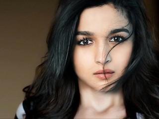 Alia Bhatt Nude XXX Fucking Video