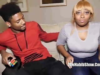 coco jay phat pussy gets banged by guy